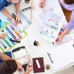 Бизнес-идеи заработка денег на дому