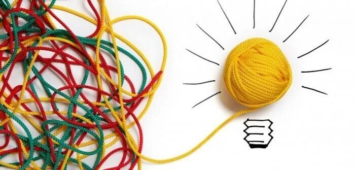 ТОП 15 бизнес идей во время коронавируса
