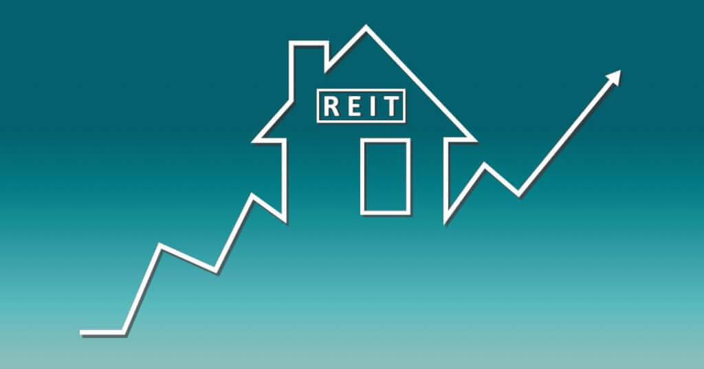 Как купить свою первую недвижимость в США на 5000 руб
