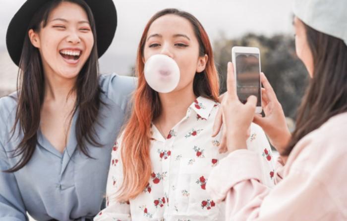 Как заработать в Тик Токе: 9 советов для новичков