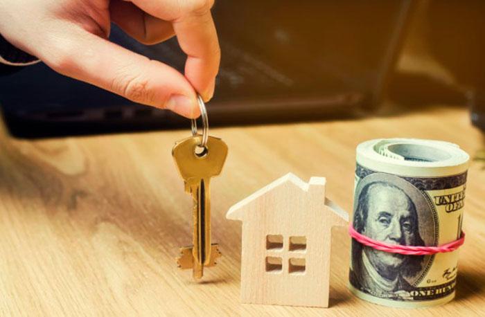 Как купить недвижимость в Америке