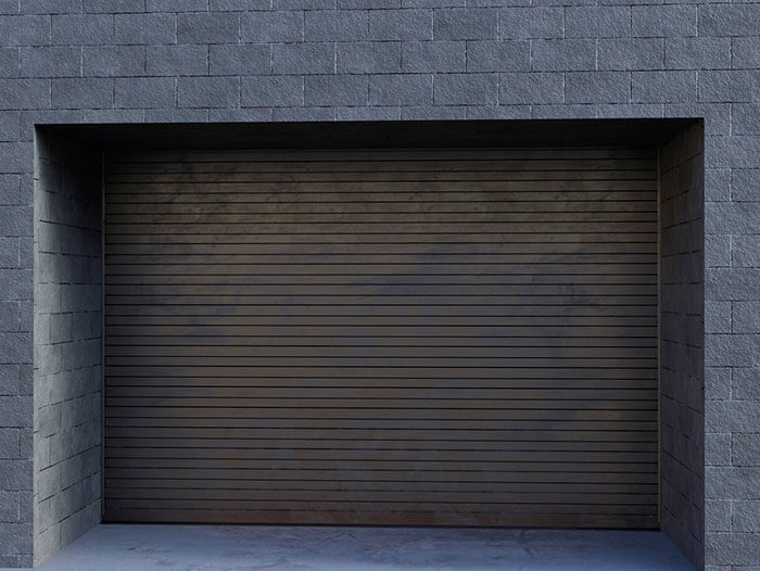 Идеи бизнеса в гараже своими руками %am_current_year%