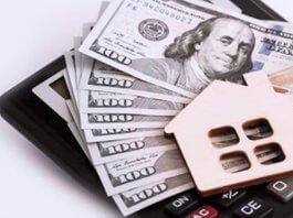 REIT: акции с дивидендами