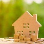 Инвестиции в Real Estate Investment Trust