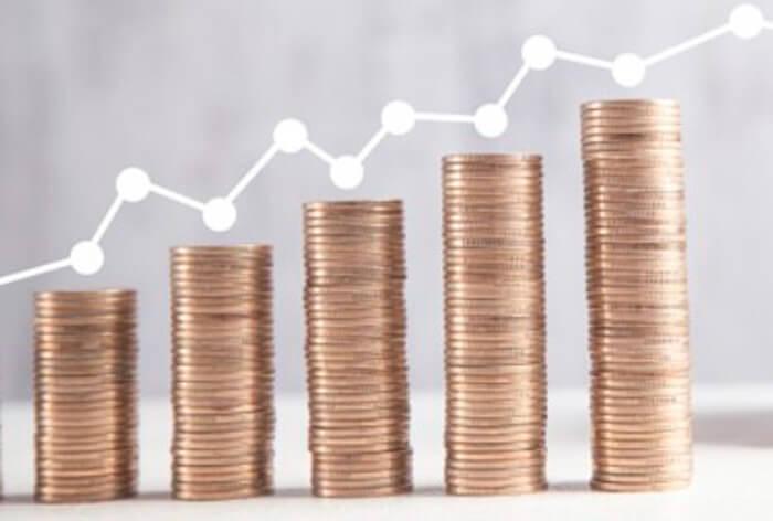 Как купить акции REIT в России