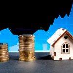 Как покупать доходную недвижимость на фондовом рынке от 50$ до 3 000 000$ и получать ежемесячные дивиденды в валюте
