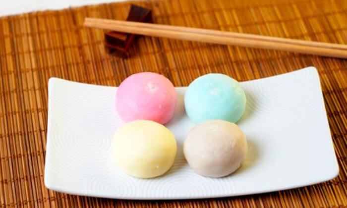 Как открыть точку по продаже сырного чая и японских десертов