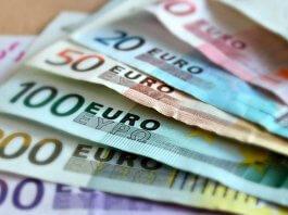 Куда инвестировать в евро