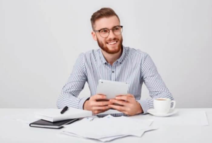 Бизнес идеи для самозанятых