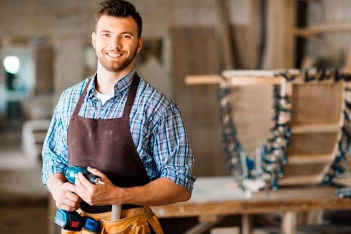 Бизнес-идеи в частном доме